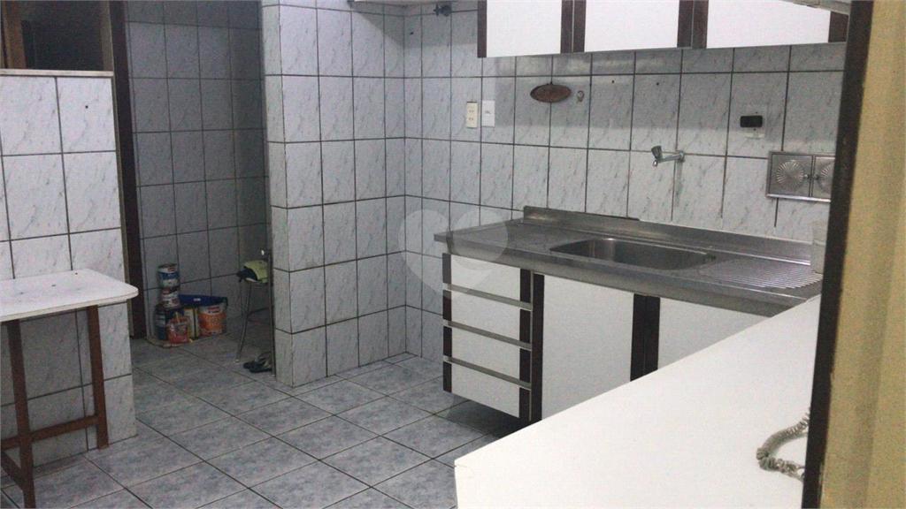 Venda Apartamento Salvador Itaigara REO517596 15