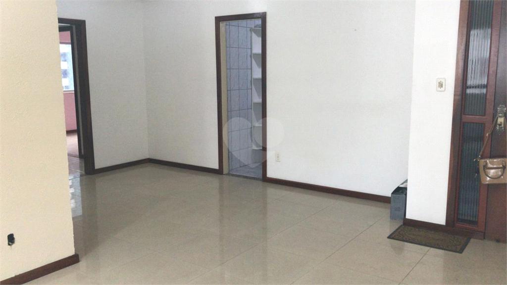Venda Apartamento Salvador Itaigara REO517596 32