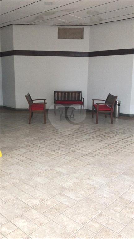 Venda Apartamento Salvador Itaigara REO517596 7