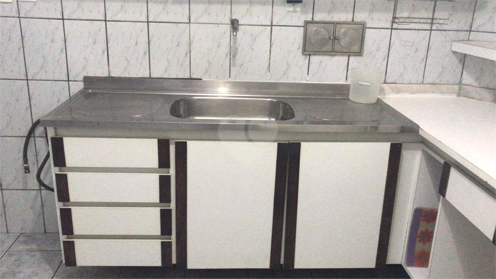 Venda Apartamento Salvador Itaigara REO517596 36