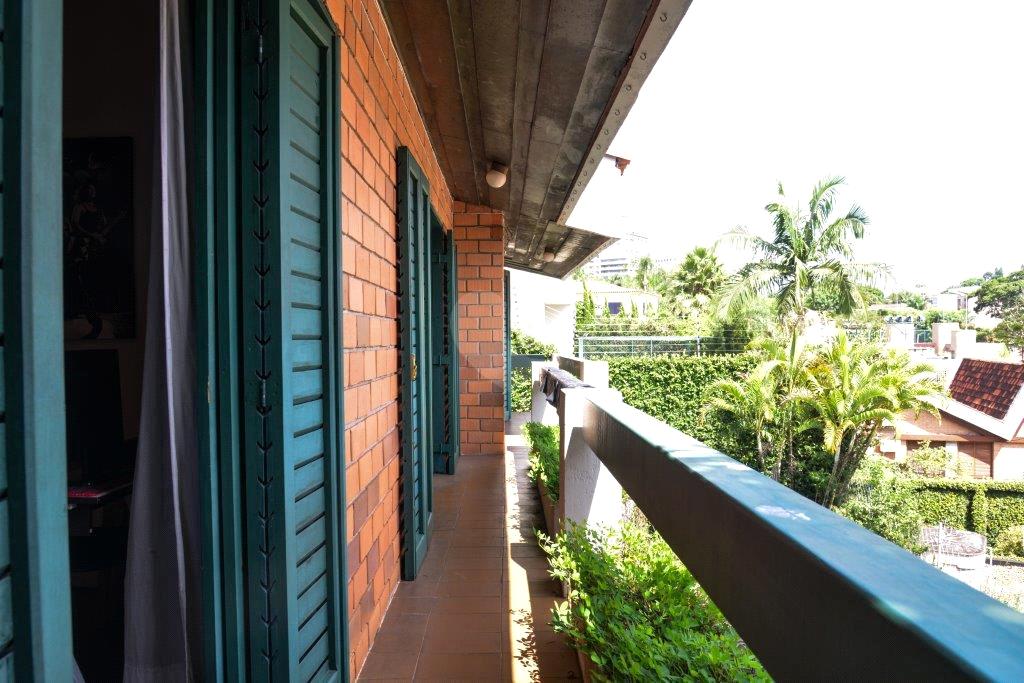 Venda Casa São Paulo Cidade Jardim REO517657 53