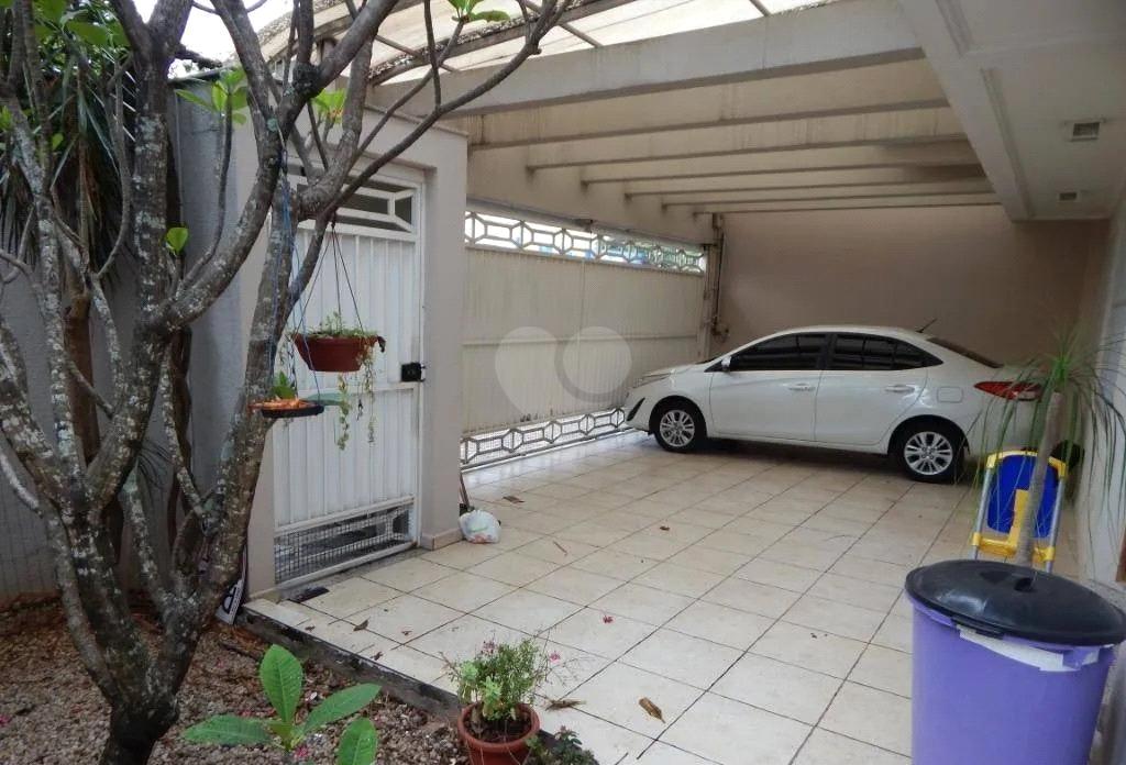 Venda Casa São Bernardo Do Campo Nova Petrópolis REO517833 6