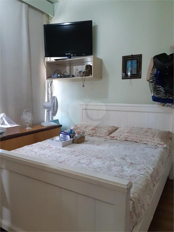 Venda Apartamento Fortaleza Aldeota REO517956 14