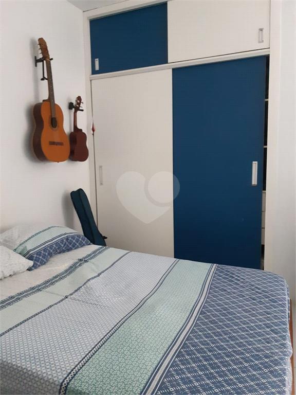 Venda Apartamento Fortaleza Aldeota REO517956 26