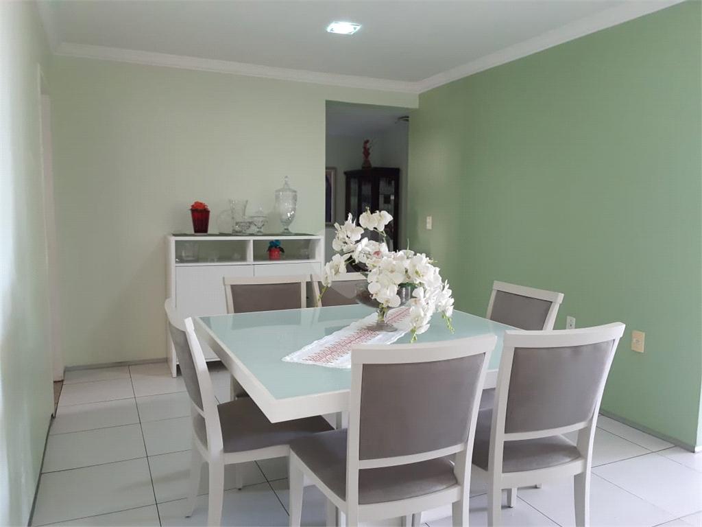 Venda Apartamento Fortaleza Aldeota REO517956 9