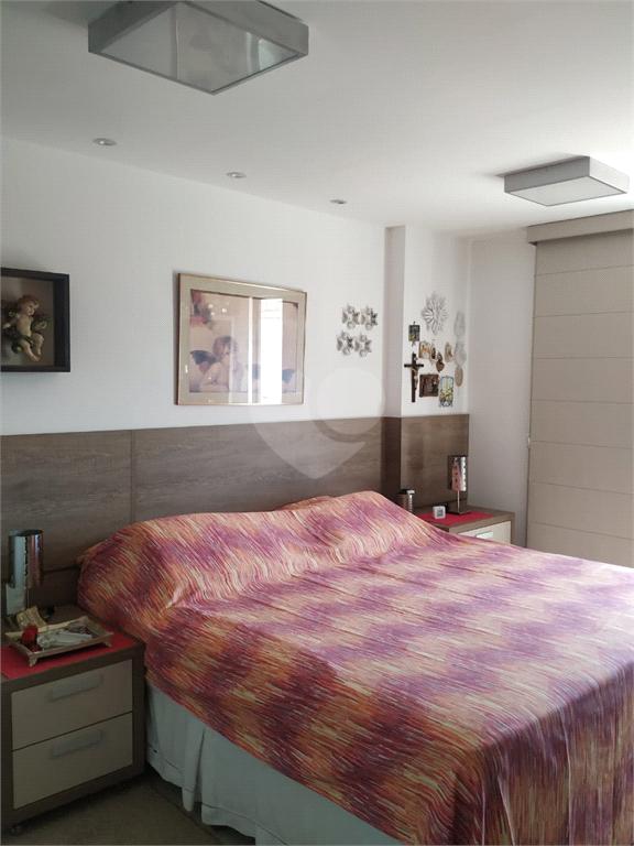 Venda Apartamento Fortaleza Varjota REO517962 18