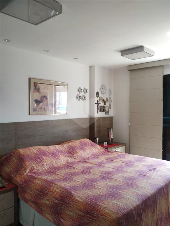 Venda Apartamento Fortaleza Varjota REO517962 15
