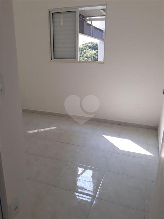 Venda Apartamento Santana De Parnaíba Condomínio Voturuna REO518044 9