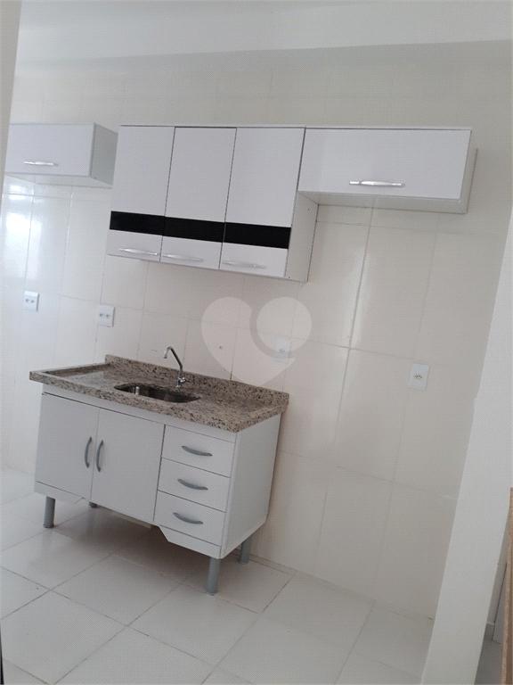 Venda Apartamento Santana De Parnaíba Condomínio Voturuna REO518044 5