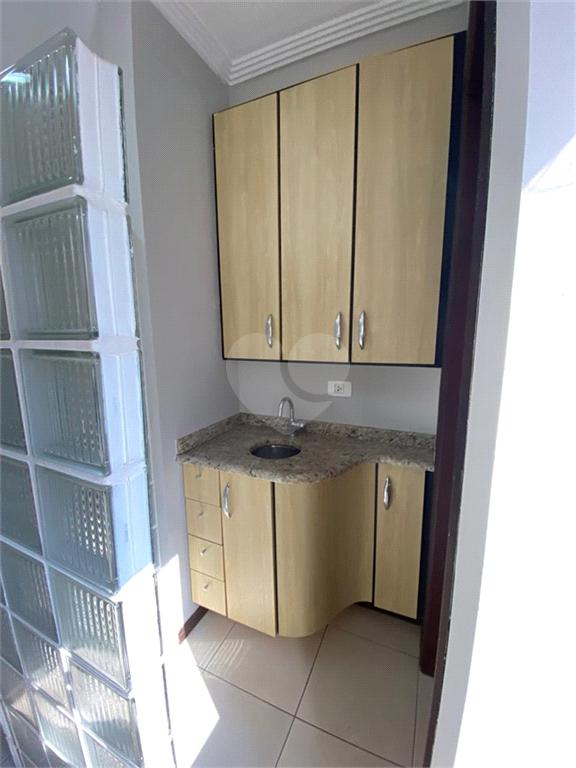 Aluguel Salas Curitiba Água Verde REO518164 12