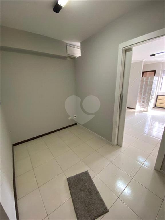 Aluguel Salas Curitiba Água Verde REO518164 6