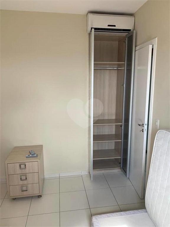 Venda Apartamento Praia Grande Guilhermina REO518376 8
