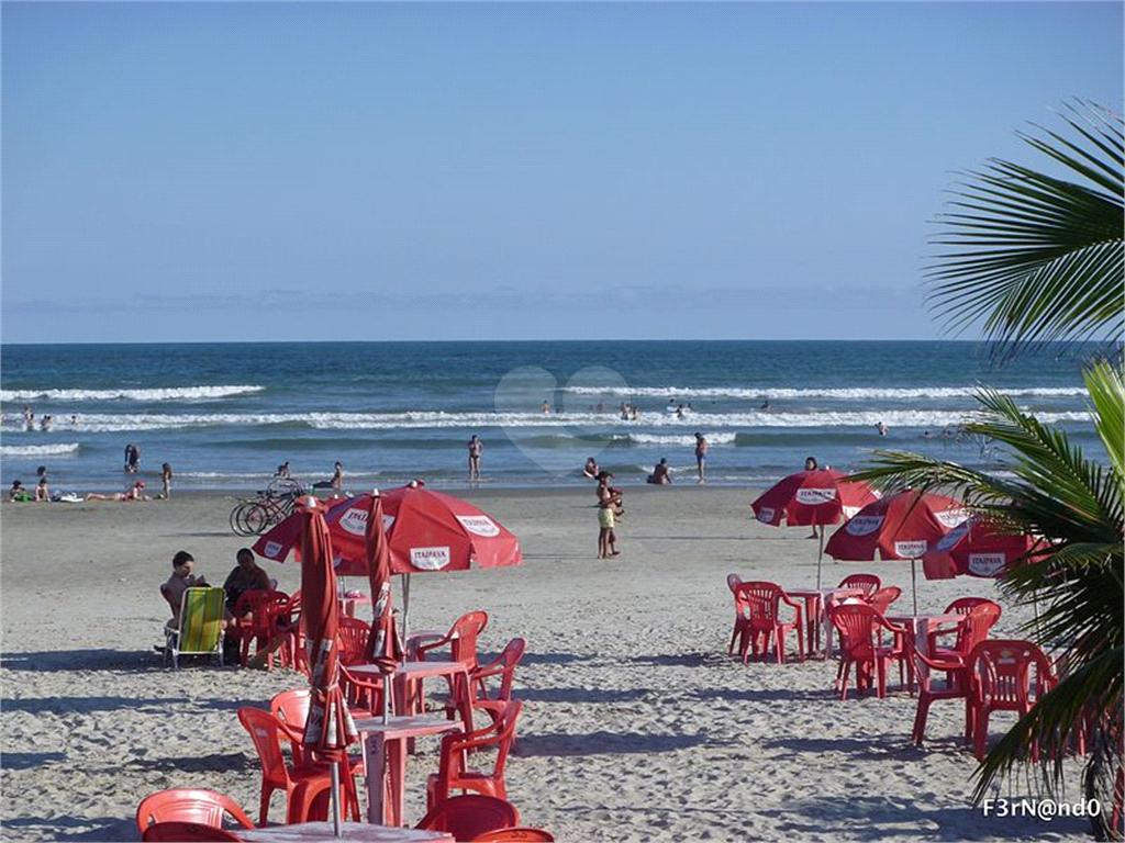 Venda Studio Praia Grande Guilhermina REO518507 13