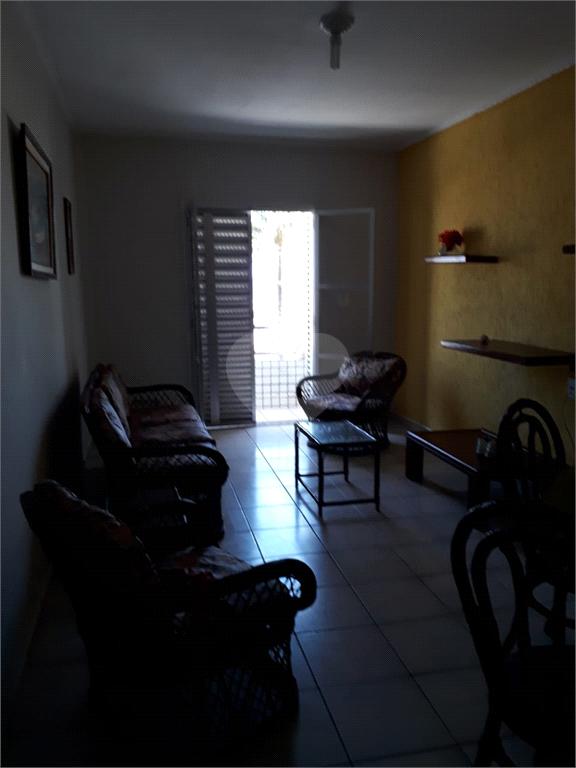 Venda Studio Praia Grande Guilhermina REO518507 1