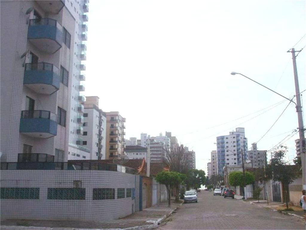 Venda Studio Praia Grande Guilhermina REO518507 14