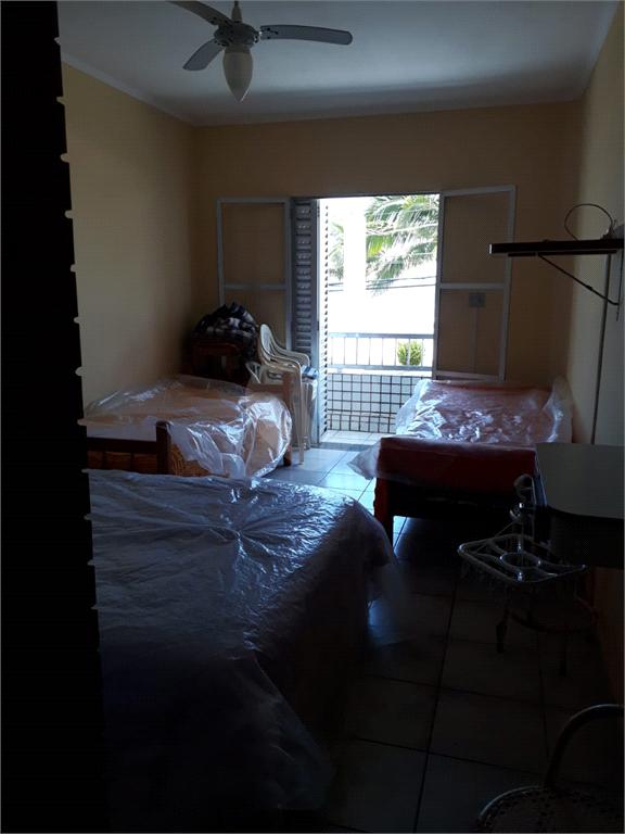 Venda Studio Praia Grande Guilhermina REO518507 3