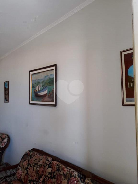 Venda Studio Praia Grande Guilhermina REO518507 4