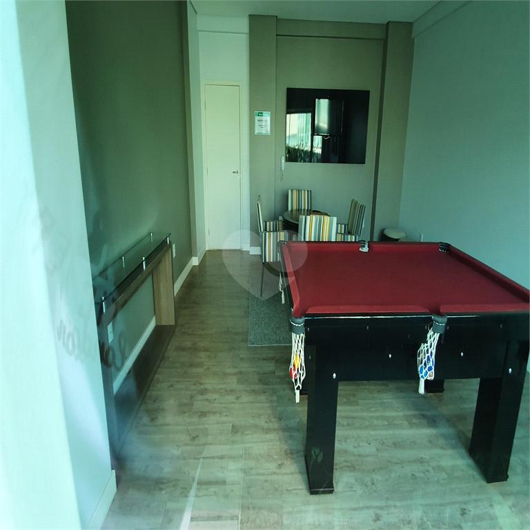Venda Apartamento Indaiatuba Vila Lopes REO519037 43