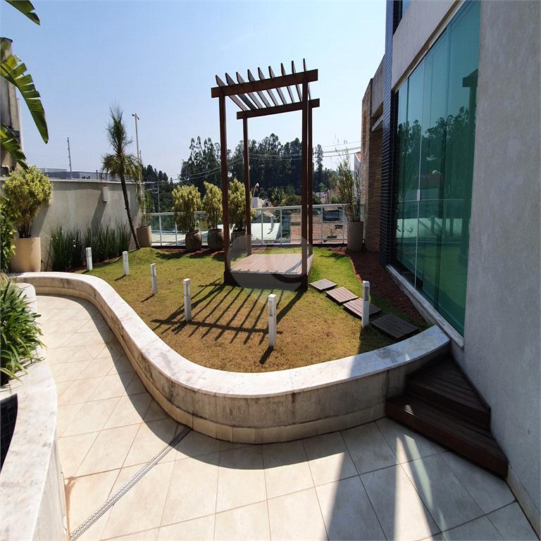 Venda Apartamento Indaiatuba Vila Lopes REO519037 41