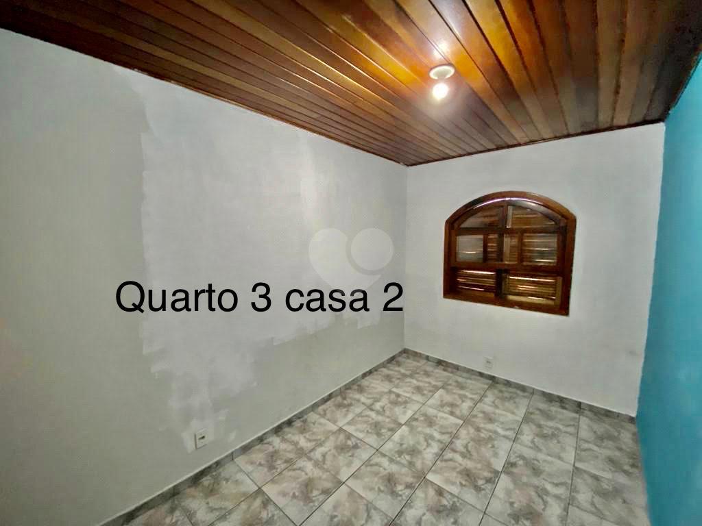 Venda Casa São Paulo Vila Mazzei REO519082 59