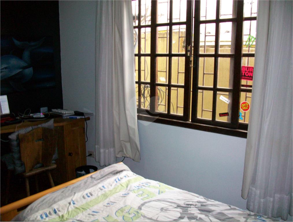 Venda Casa Curitiba Abranches REO519236 21