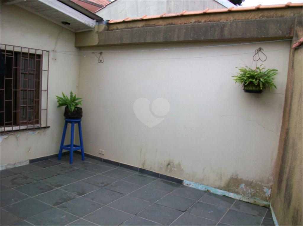 Venda Casa Curitiba Abranches REO519236 38