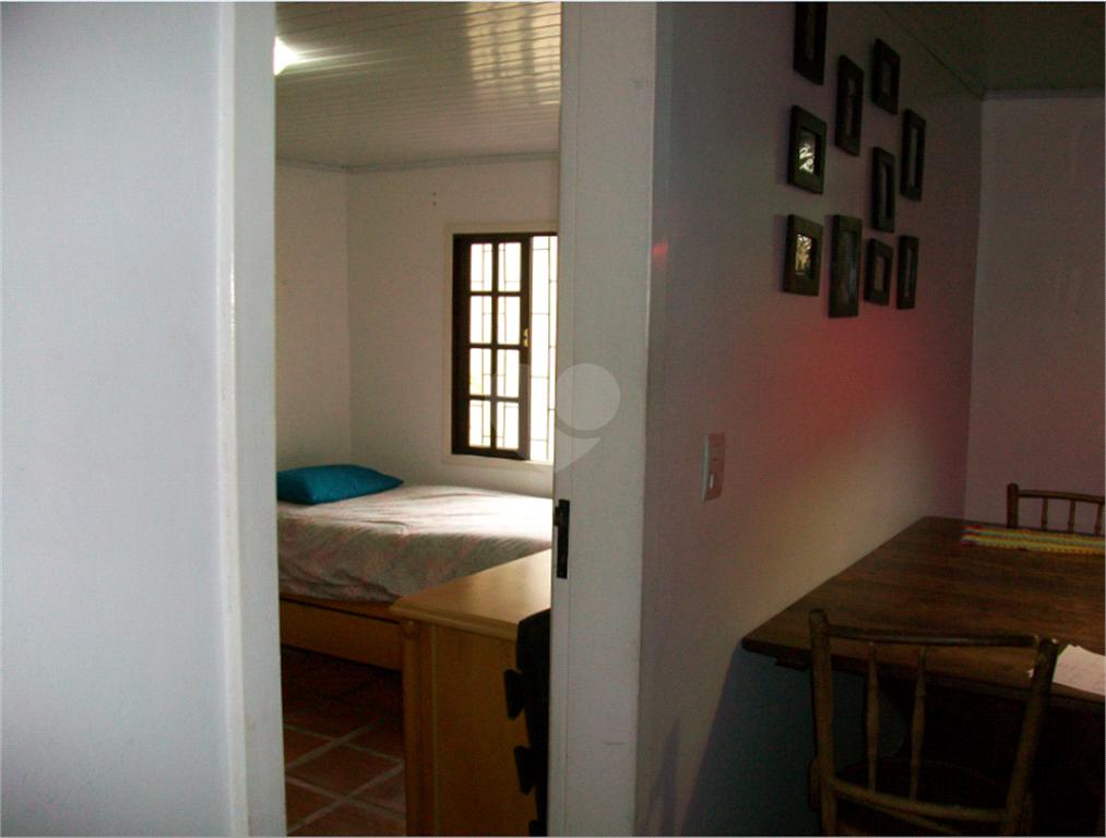 Venda Casa Curitiba Abranches REO519236 13