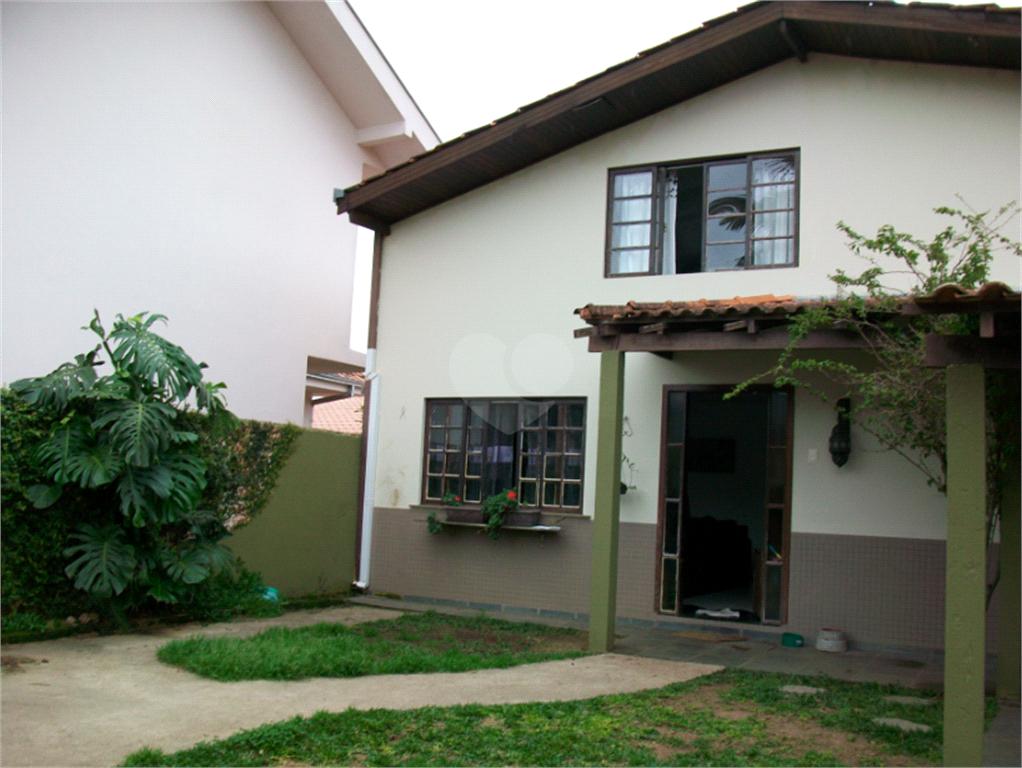 Venda Casa Curitiba Abranches REO519236 42