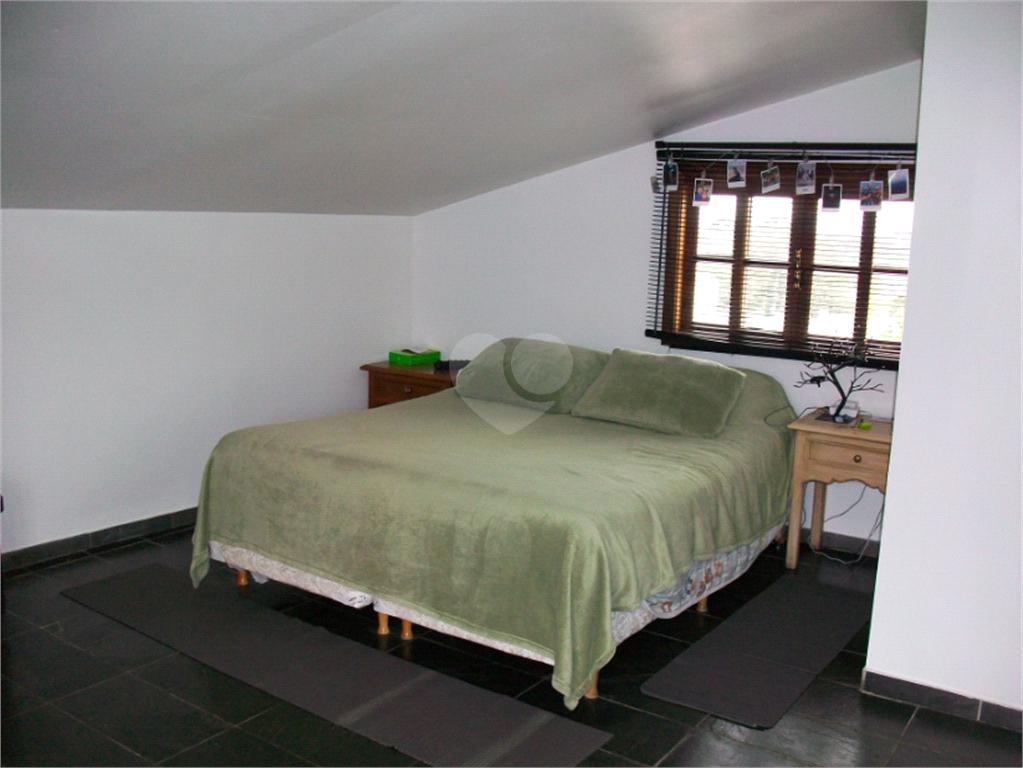 Venda Casa Curitiba Abranches REO519236 32
