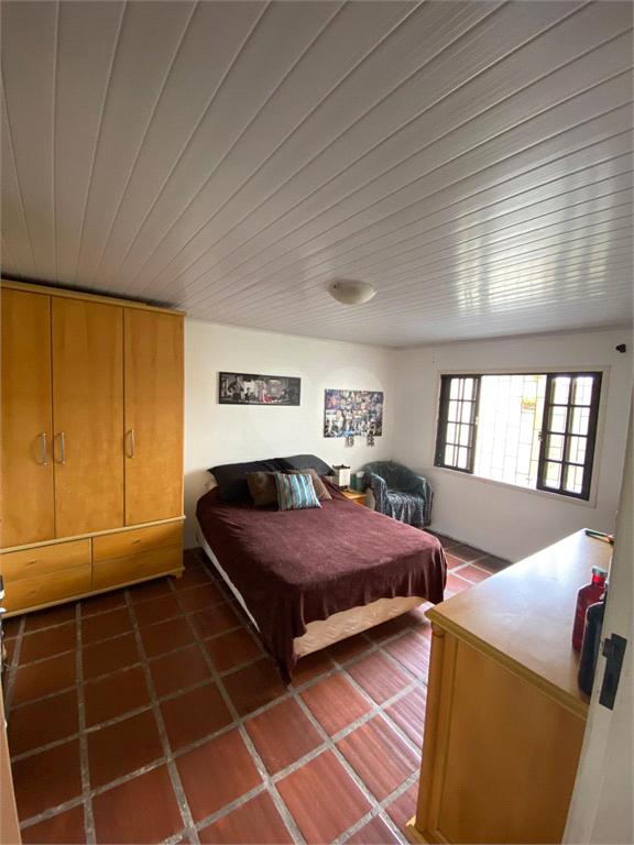Venda Casa Curitiba Abranches REO519236 51