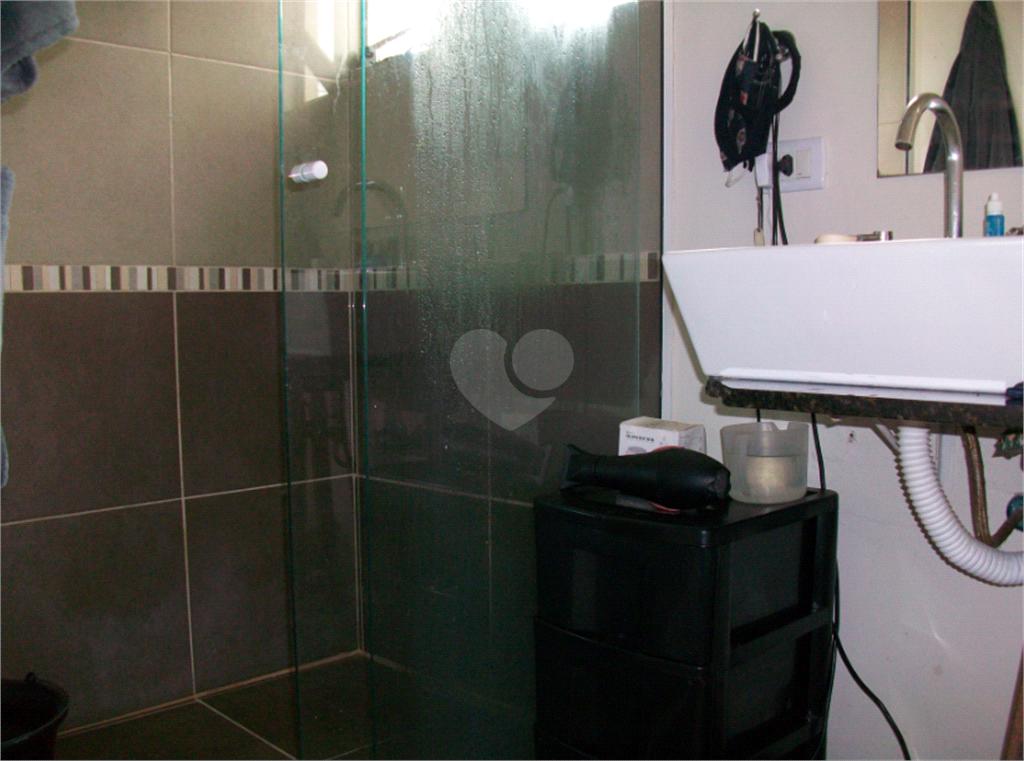 Venda Casa Curitiba Abranches REO519236 27