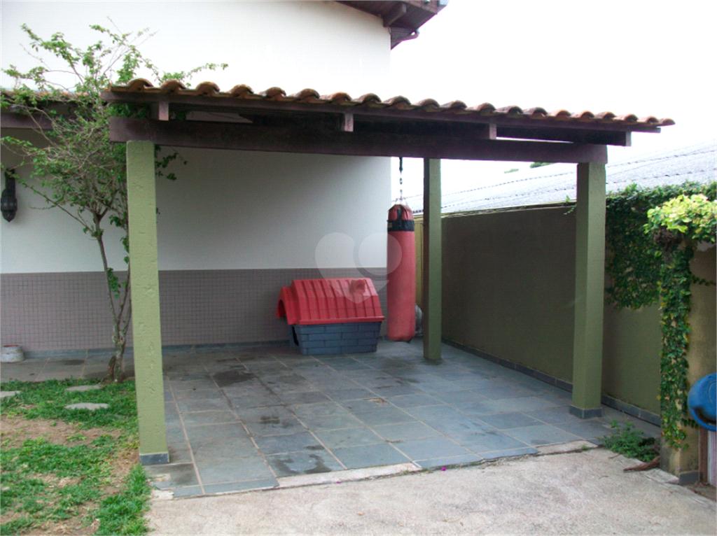 Venda Casa Curitiba Abranches REO519236 43