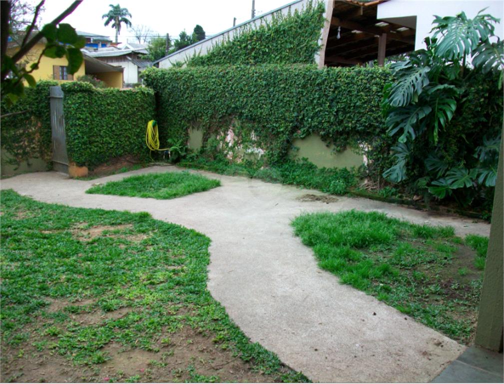 Venda Casa Curitiba Abranches REO519236 45
