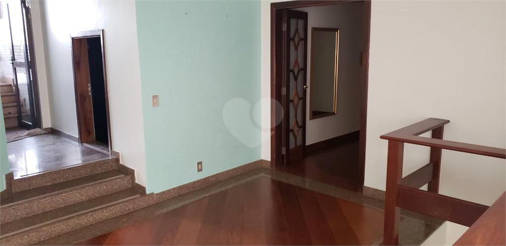 Venda Cobertura Guarulhos Vila Rosália REO519512 14