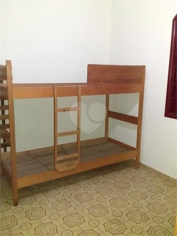 Venda Casa térrea Praia Grande Caiçara REO519965 20