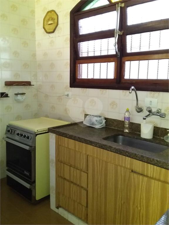 Venda Casa térrea Praia Grande Caiçara REO519965 25