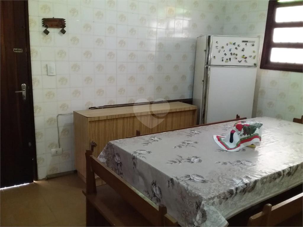 Venda Casa térrea Praia Grande Caiçara REO519965 22