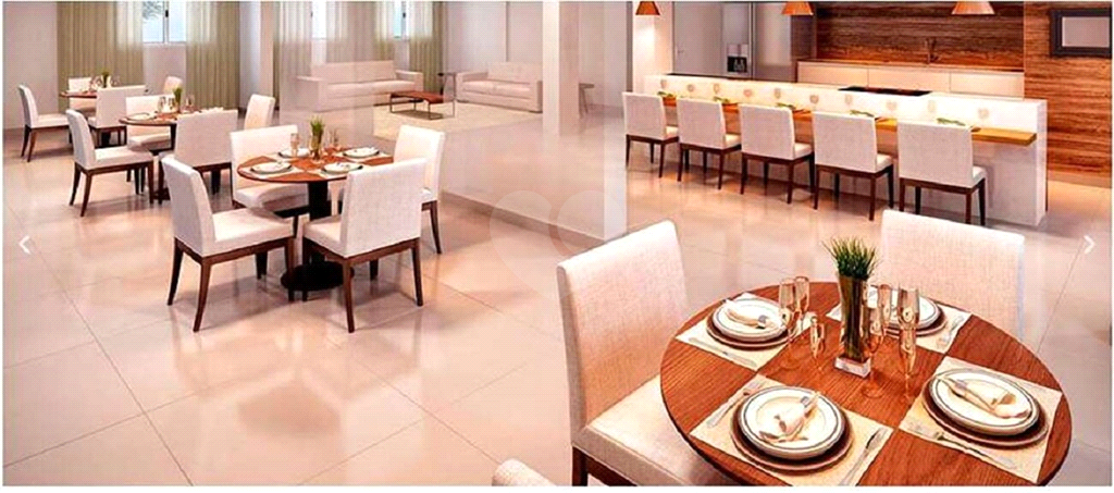 Venda Apartamento Barueri Parque Viana REO520125 9