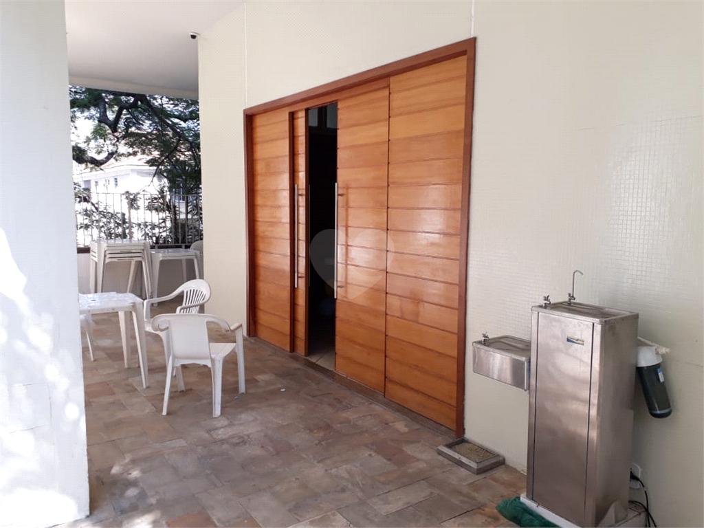 Venda Cobertura Rio De Janeiro Grajaú REO520268 16