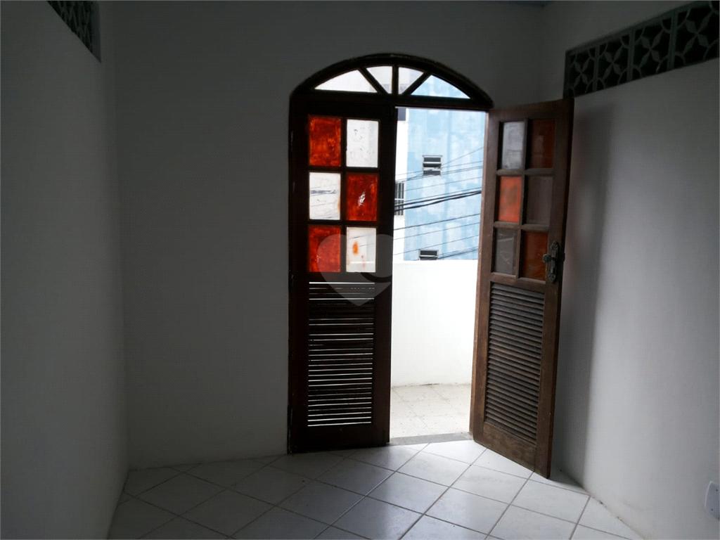 Venda Casa Salvador Amaralina REO520311 3