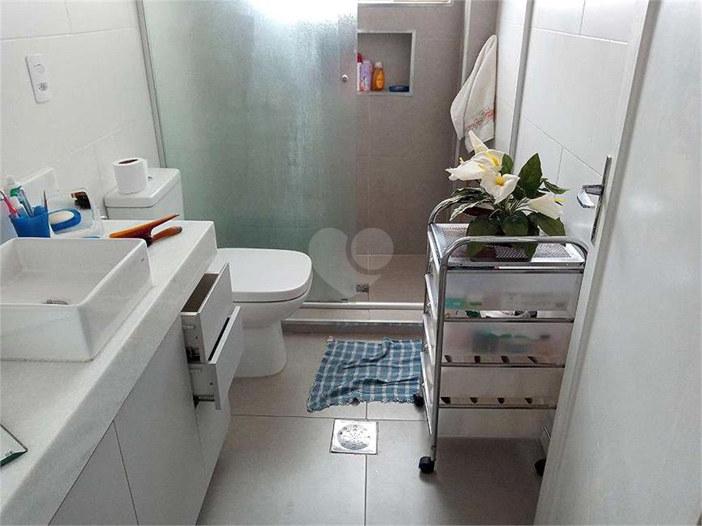 Venda Apartamento São Vicente Itararé REO520366 8