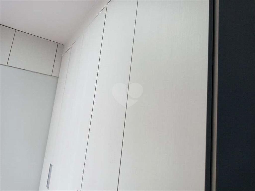 Venda Apartamento São Vicente Itararé REO520366 19