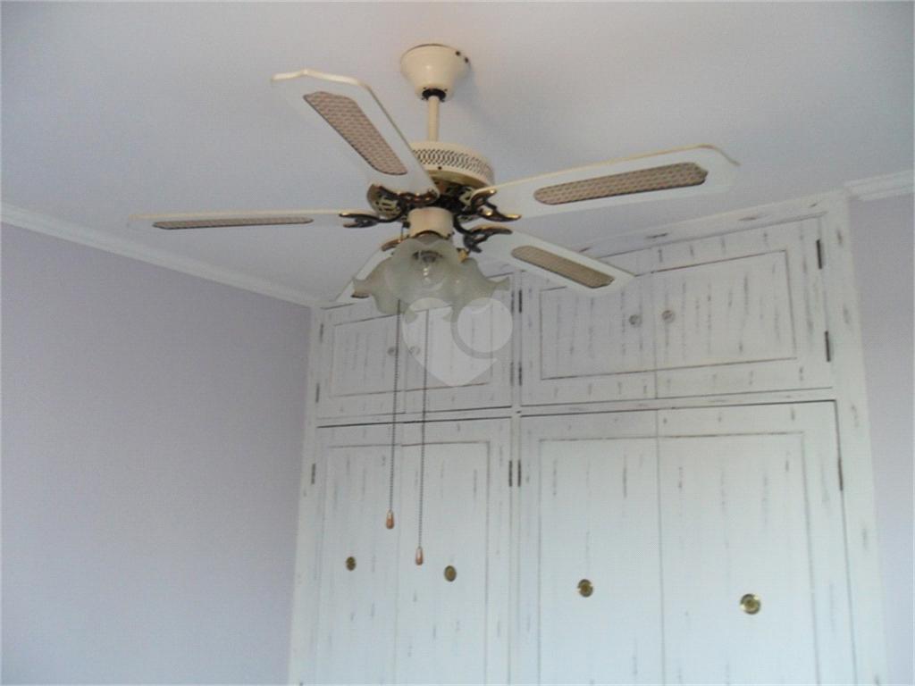 Venda Apartamento São Paulo Pinheiros REO520406 8