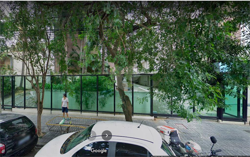 Venda Apartamento São Paulo Pinheiros REO520406 10