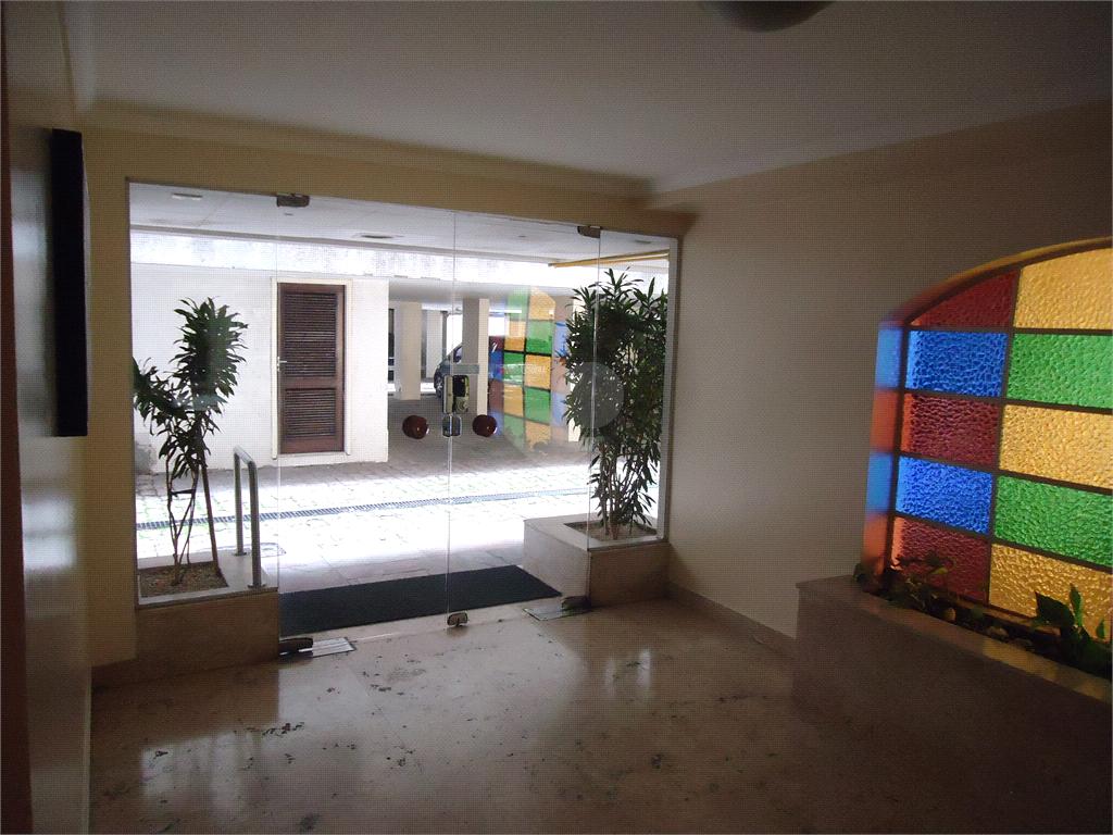 Venda Apartamento São Paulo Pinheiros REO520406 13