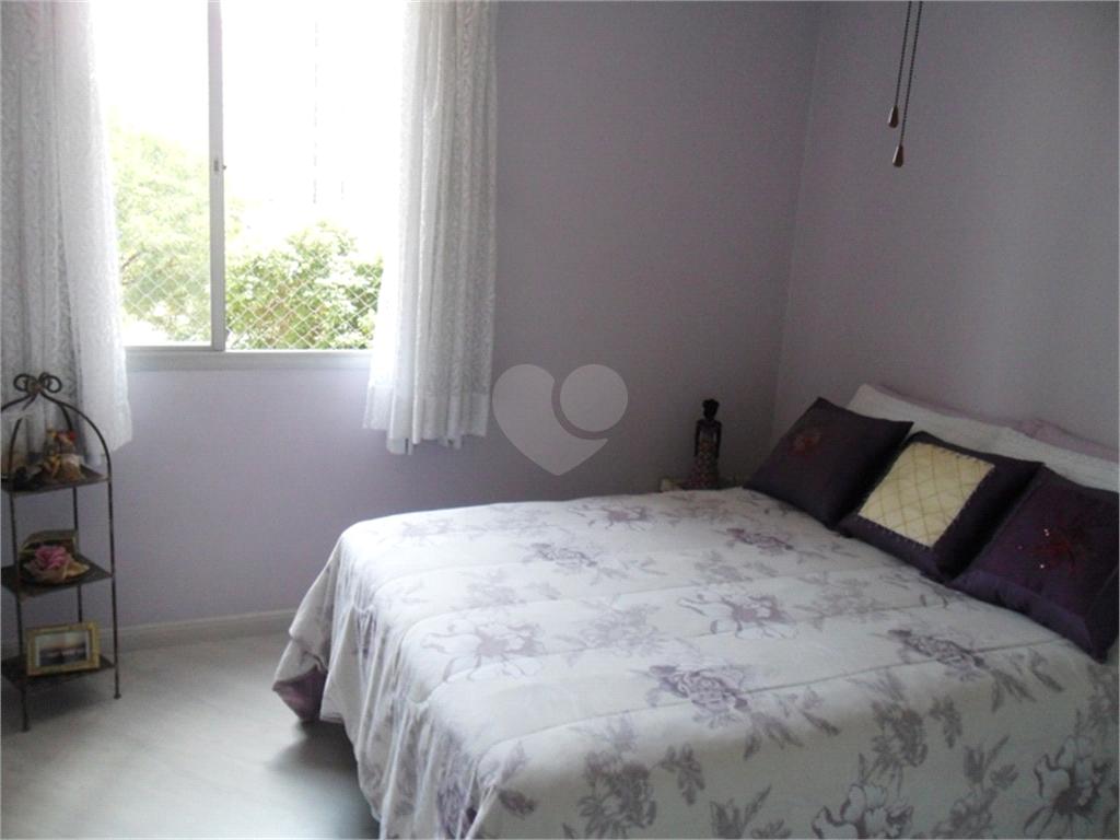 Venda Apartamento São Paulo Pinheiros REO520406 5