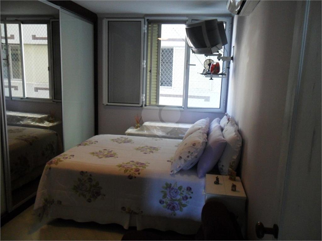 Venda Apartamento São Paulo Pinheiros REO520406 4