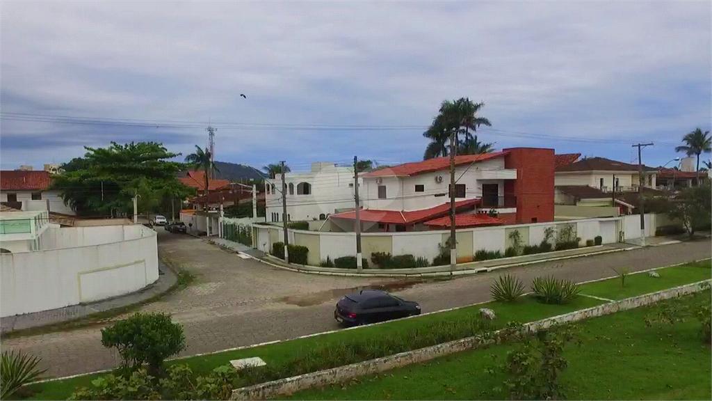 Venda Casa Guarujá Enseada REO520642 5