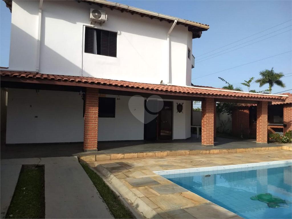 Venda Casa Guarujá Enseada REO520642 12