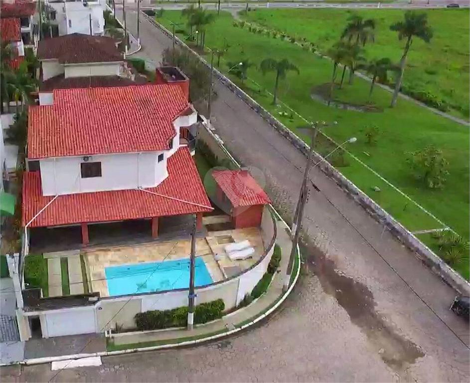 Venda Casa Guarujá Enseada REO520642 9